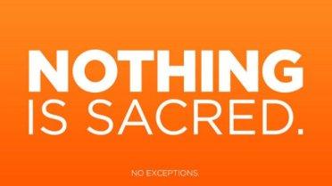130214160142-rule-1-nothing-sacred-horizontal-gallery