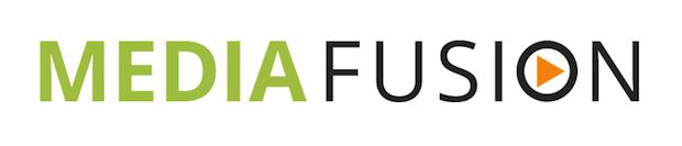 Meda Fusion Church Media