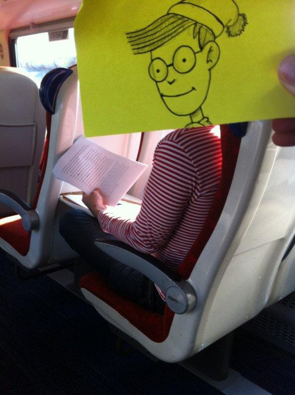 october-jones-commuting-doodles-09