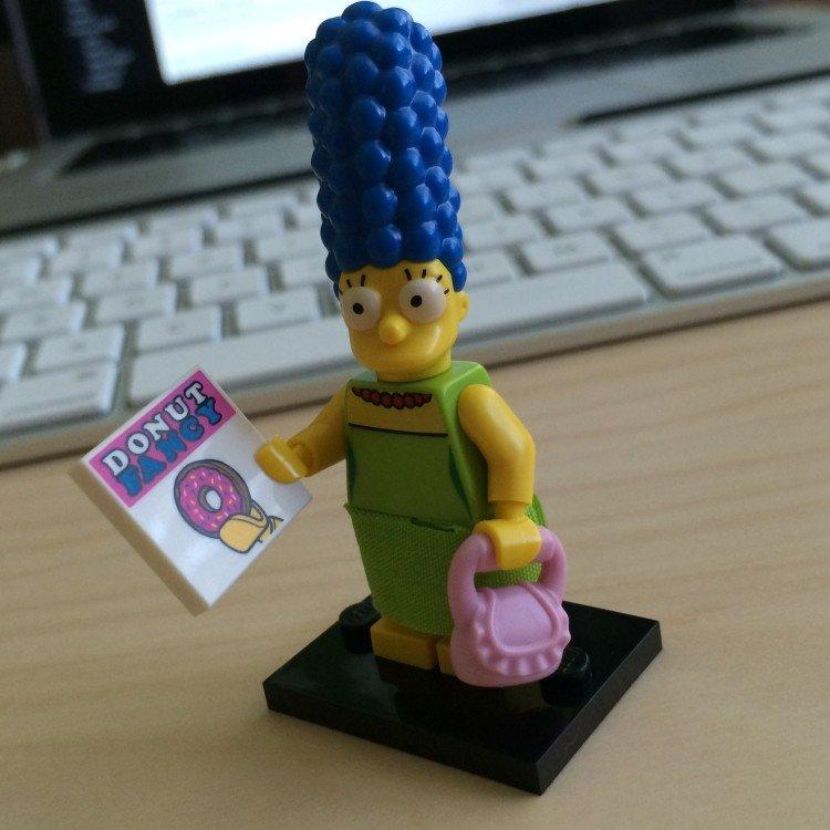 Marge_Simpson