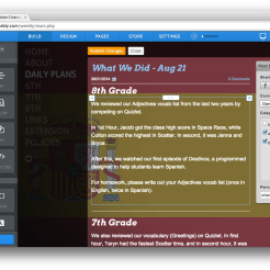 weebly3