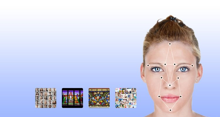 Event Attendance with Facial Recognition Software