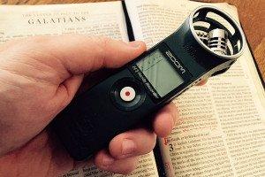 Zoom-H1-Handy-Recorder