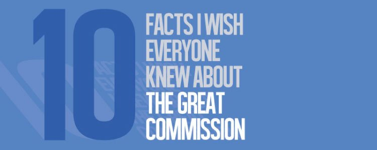 great-commission-infographic