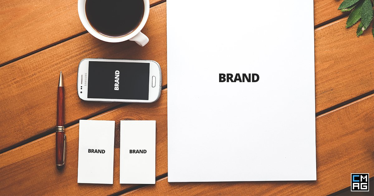 Branding Guides: Take the Guessing Out of Design
