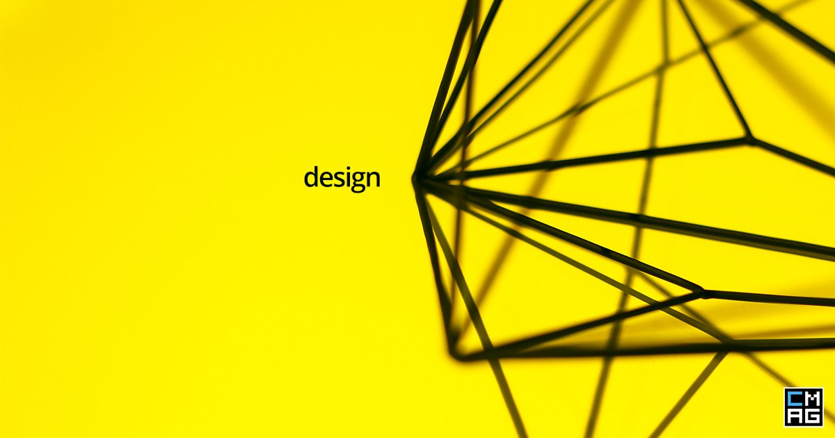 How Good Design Adds Value to Your Ministry