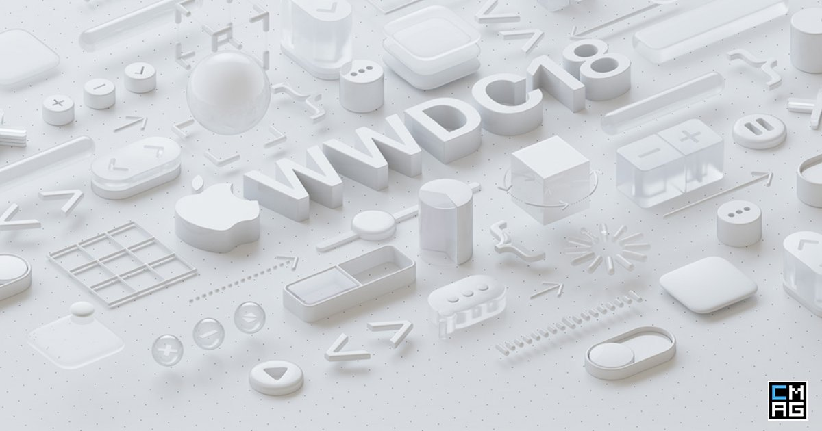 3 Lessons for Christians and Churches from WWDC 2018