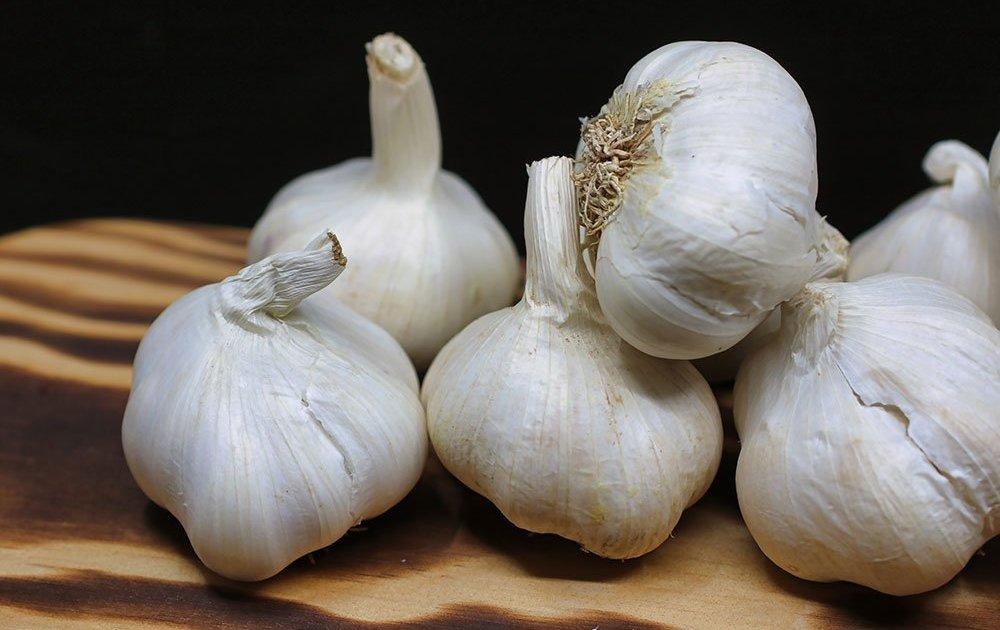 Why Church Humor is Like Garlic