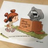 calvin-hobbes-star-wars-drawings-brian-kesinger-42-5a266681e85bd__880