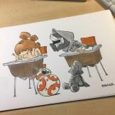 calvin-hobbes-star-wars-drawings-brian-kesinger-63-5a26743c6692e__880