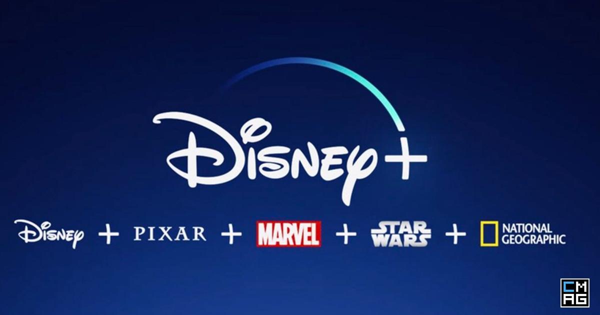 Disney+ Marketing Lessons