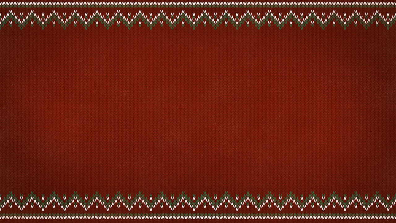 Christmas Sweater Background.Ugly Christmas Sweater Party You Are Invited Church