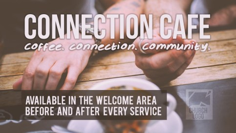 ConnectionCafeSlide.jpg