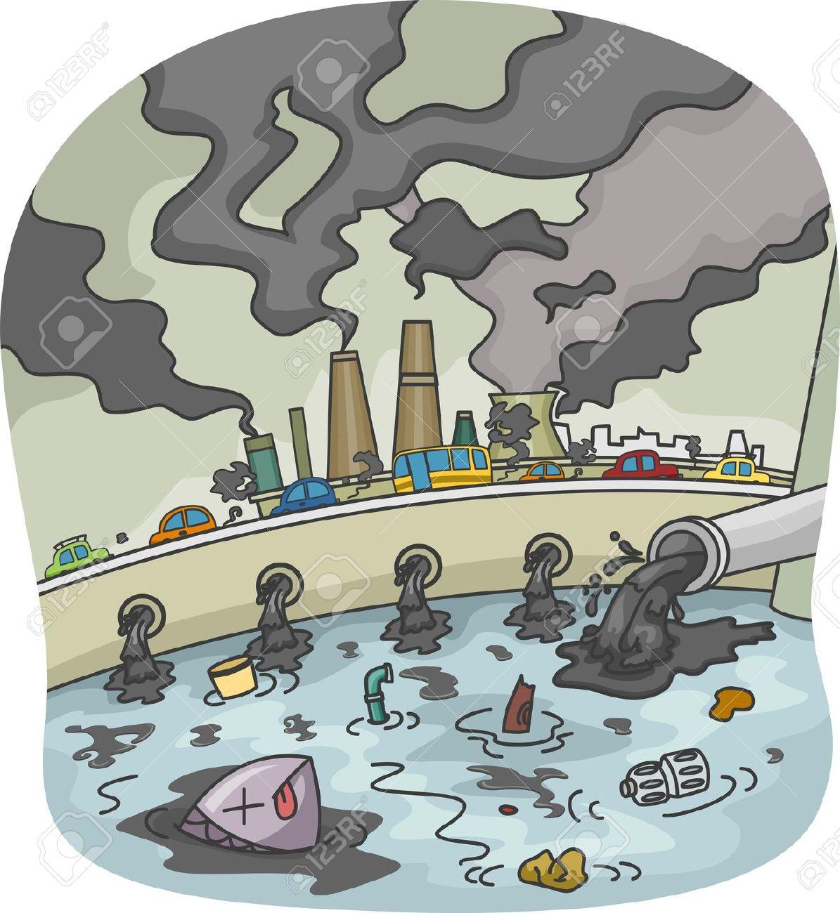 Ah The Joys Of Air Pollution Amp Dementia