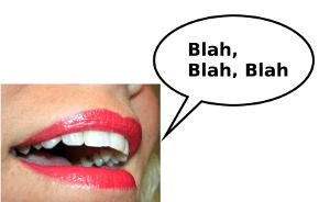 blahblahblah_yakking_talking_woman_mouth