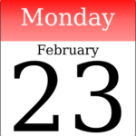 day_calendar