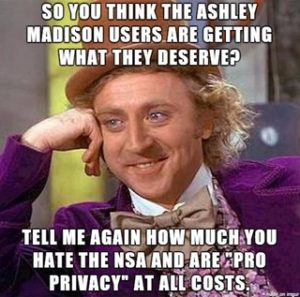 Condenscending_Wonka_Ashley_Madison_hypocrisy