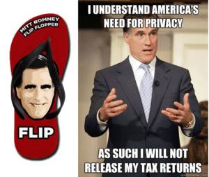 romney_taxes_flip