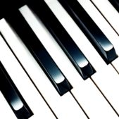 black-and-white-chord-classic-164935