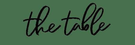 2019_7_FR_ChurchoftheCityWomen_TheTable_Update_Mark_BLACK