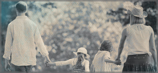 young_families_header_2014