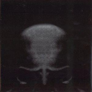 Bethlehem - Dark Metal - 1994