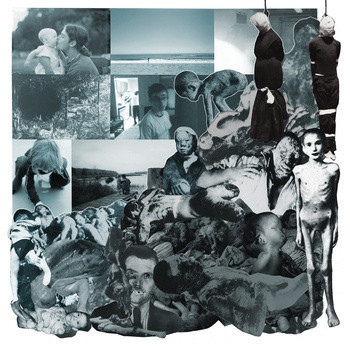 Full Of Hell - Rudiments Of Mutilation - 2013