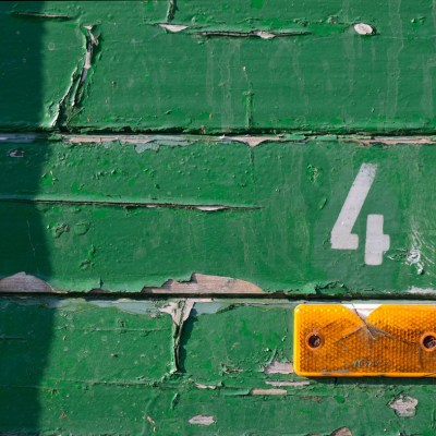 4 Things Every Church Planter Must Know