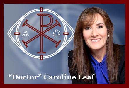 13CWCPortrait_Caroline Leaf