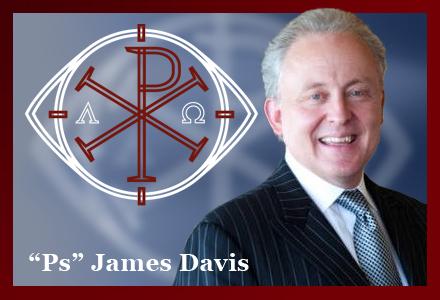32CWCPortrait_James Davis