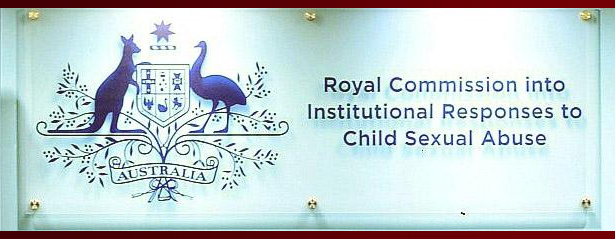 The Royal Commission into Institutional Responses to Child Sexual Abuse - Case Study 18: a public hearing concerned with the institutional response to child sexual abuse of the Australian Christian Churches (ACC) and its affiliated churches.
