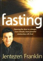 JF-Fasting