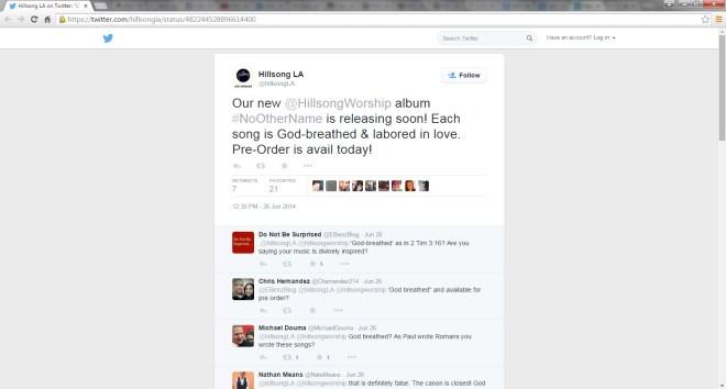 proof_Twitter-HillsongInfallibleLyrics_28-03-2015