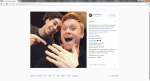 proof_Instagram-BroadwayFiances-SurpriseRing_10-02-2016