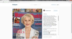 proof_Instagram-BobbieHoustonEndorsesWW_02-03-2016