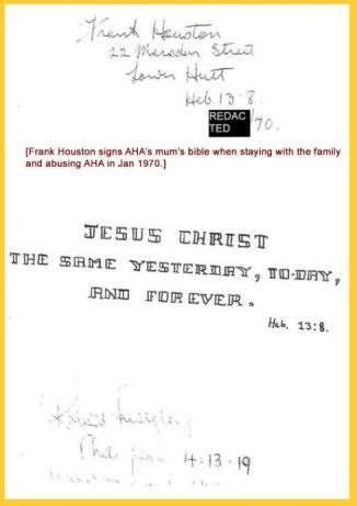 197001-Frank-signedMumsBible