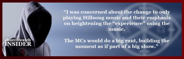 Insider-MiamiGrooming-Hillsong Music