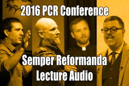 2016PCRConference.png