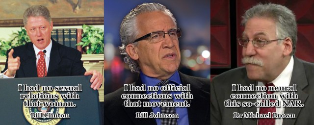 nar-bill-johnson-dr-michael-brown-tactic