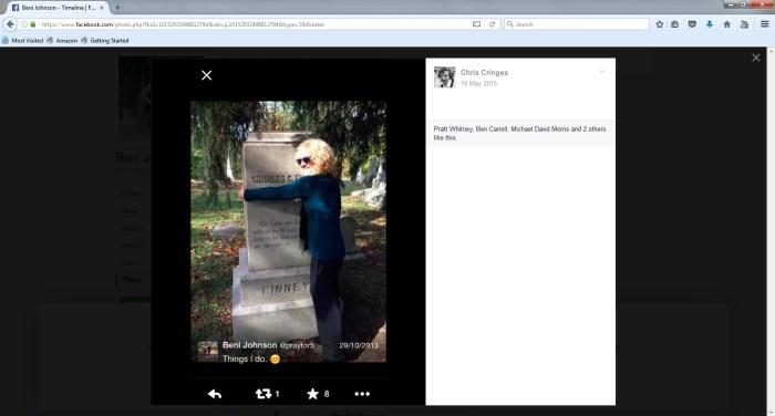 proof_fb-benij-gravesucking1_15-10-2016