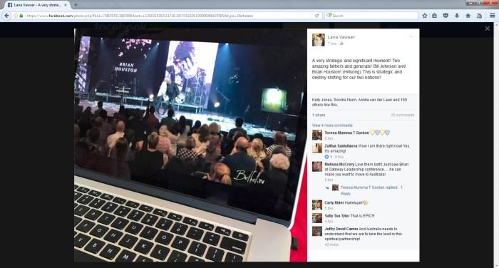 proof_FB-LanaVawser-Bjohnson-BHouston_04-10-2016.jpg