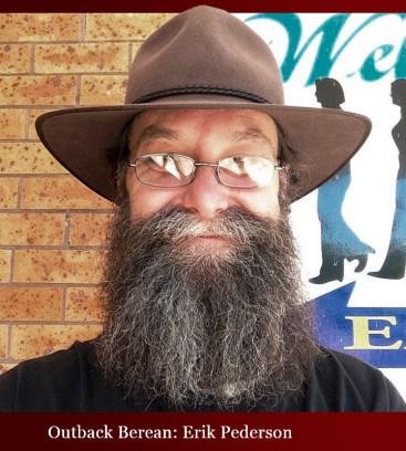 outback-berean-erik-pederson