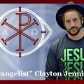 Clayton Jennings