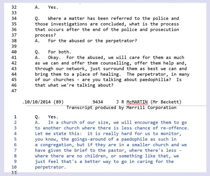 RC-Transcript_JMcMartin-MovingPedophiles