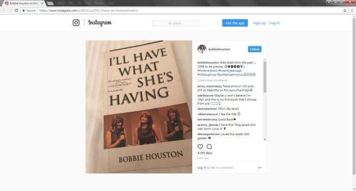 proof_Instagram-BobbieH_HaveWhatShesHavingBook_20-09-2017