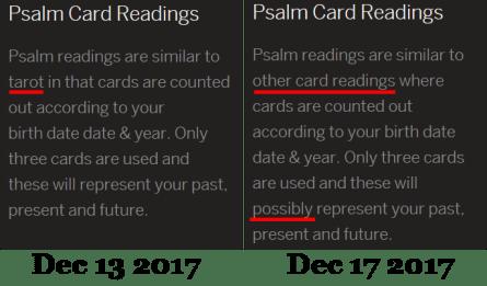 Jen Hodge - Tarot Card change3