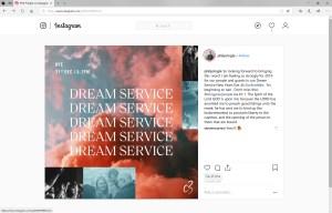 2018-12-27_proof_Instagram-Pringle-DreamService