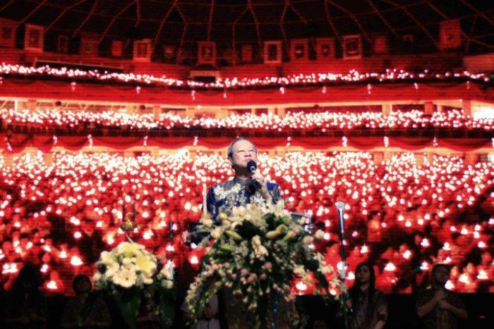 Pastor-Alex-Abraham-Bethany-Jakarta-March-2012