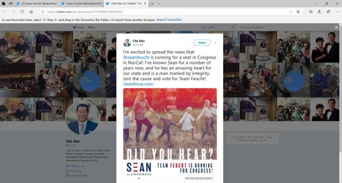 2019-12-08_Twitter-Sean-Feucht-NAR-Endorsed