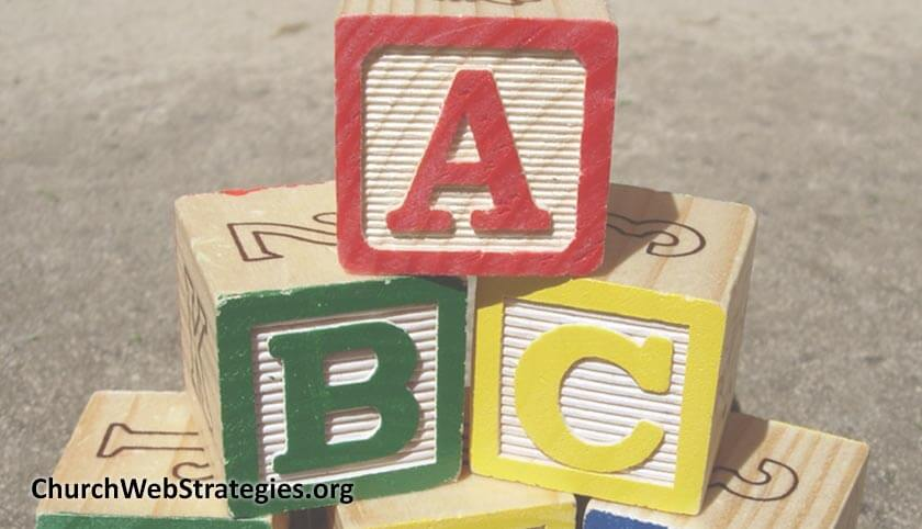 The ABC's of AB Testing